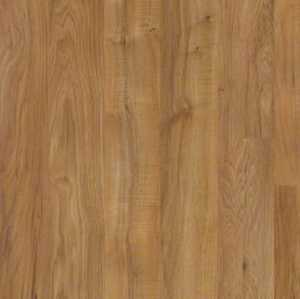 Shaw SL245-218 Natural Impact II Toasted Pecan Laminate Flooring