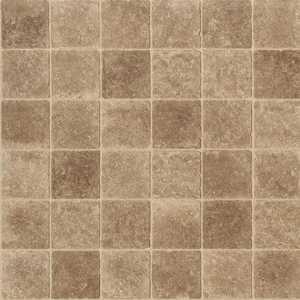 Shaw 0147V-00700 12-Foot Flooring Belmore Sheet Vinyl, Custom Length