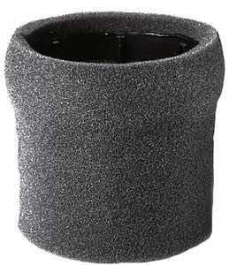 Shop Vac 9058500 Wet/Dry Vacuum Foam Sleeve
