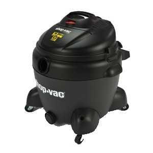Shop Vac 5867500 Wet/Dry Vacuum 16 Gal