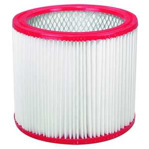 Shop Vac 903-34-00 Filter Cartridge Hepa