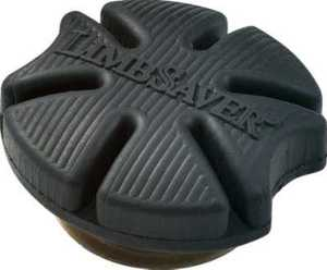 LimbSaver 3373 Limbsaver Ultramax - Solid Solid Black
