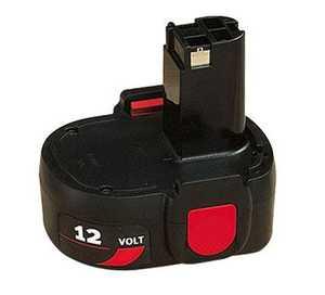 Skil 120BAT Battery 12v Dual Source