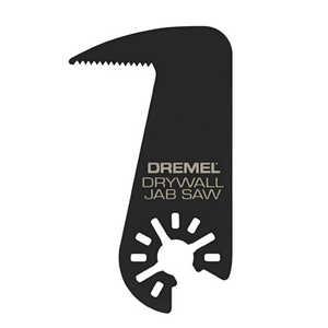 Dremel MM435 Drywall Jab Saw