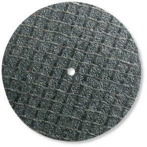 Dremel 426 Wheel Cut Off Fiberglass Reinf