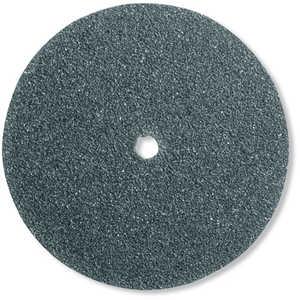 Dremel 411 Disc Sanding Coarse 180grit