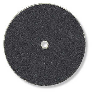 Dremel 412 Disc Sanding Medium 220grit