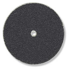 Dremel 413 Disc Sanding Fine 240grit