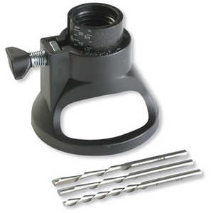 Dremel 565 Cutting Kit Multi Purpose