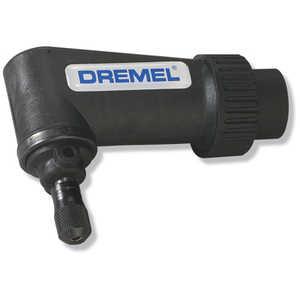 Dremel 575 Attachment Drill Right Angle