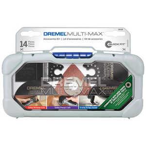 Dremel MM388 14pc Accessory Kit