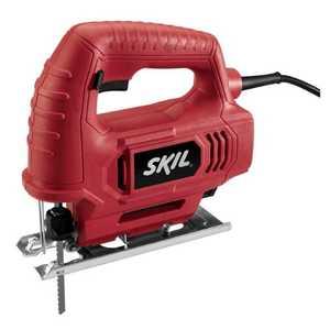 Skil 4295-01 Corded Jig Saw 4.5a