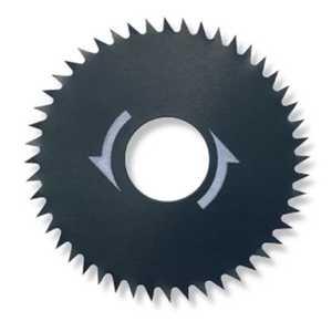 Robert Bosch Tool 546-03 Blade Rip/Crosscut