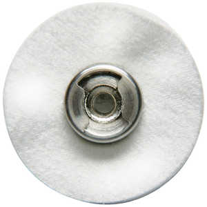 Dremel 423 Polishing Cloth