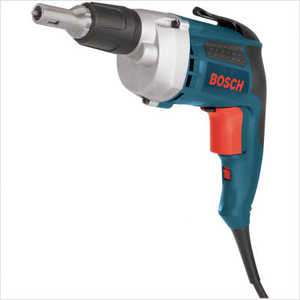 Bosch SG25M High Torque Screwgun