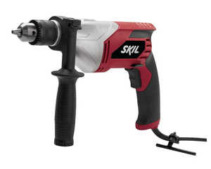 Skil 6335-01 1/2 in Corded Drill