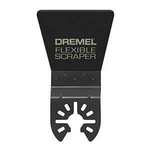 Dremel MM610 Flexible Scraper Blade