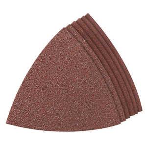 Dremel MM70W Sandpaper Wood