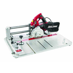 Skil 3600-02 7.0 Amp Flooring Saw