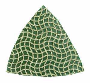 Dremel MM900 Sandpaper Diamond 60grit