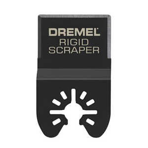 Dremel MM600 Blade Scraper Rigid