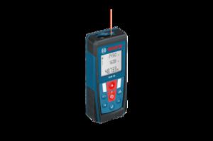 Robert Bosch Tool GLM50 Laser Distance Measurer