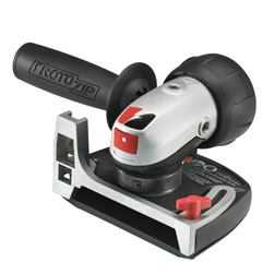 Rotozip ZM5-20 Zipmate Attachment With Xshield