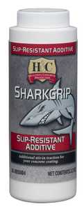 H&C Concrete 50.055004-99 Shark Grip Slip Resistant Additive 3.2 oz