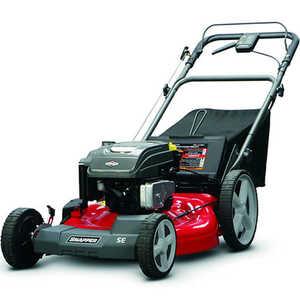 Snapper 7800831 725 Series 22-Inch Self Propelled Mower