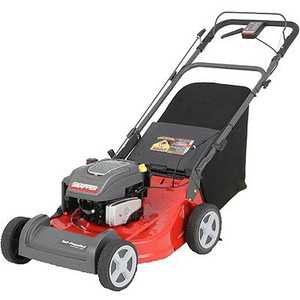 snapper 7800179 21 in 3 n 1 self propelled lawnmower at sutherlands rh sutherlands com Quick Reference Guide Clip Art User Guide