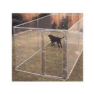 Southwestern Wire Inc. K75136M Kennel In-A-Box 7-1/2w X 13l X 6h
