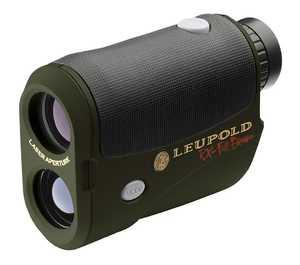 Leupold 81839 Leupold 115268 Rx-FullDraw Rangefinder 5x