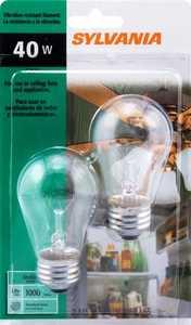 Sylvania/Osram/LEDVANCE 10036 40-Watt Fan Bulb