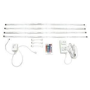 Sylvania/Osram/LEDVANCE 72344 LED MOSAIC FLEX STRIP 8 ft W/RMT