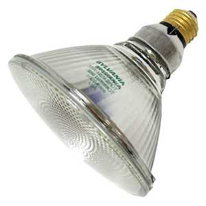 Sylvania/Osram/LEDVANCE 16728 Tungsten Halogen Reflector Lamp 39w Spot Beam