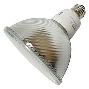 Sylvania/Osram/LEDVANCE 28955 Compact Fluorescent Reflector Lamp 23w