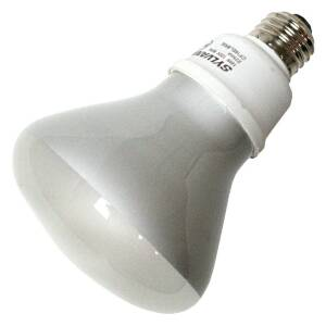 Sylvania/Osram/LEDVANCE 26931 Compact Fluorescent Flood Lamp 16w