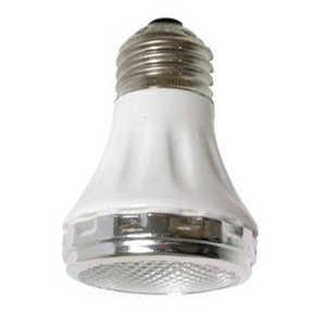 Sylvania/Osram/LEDVANCE 59031 60w Halogen Bulb N/Flood 2 In Reg Base