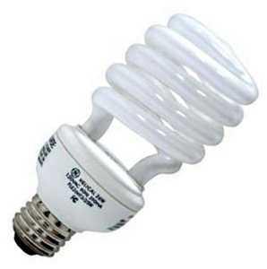Sylvania/Osram/LEDVANCE 15836 120 Watt Br40 Spot-Gro Incandescent Bulb