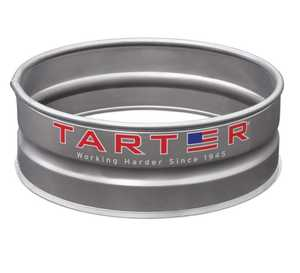Tarter Farm and Ranch FR3