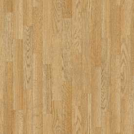 Tarkett 17031 Comfort Style Series Oakdale Natural