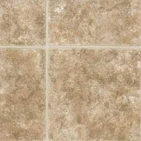 Tarkett 86052-06 Preference Plus Mountain Side Brownstone