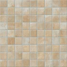 Tarkett 86121-12 Preference Plus Albany Tile/Beige