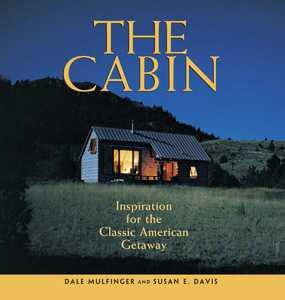 Taunton Trade 70725 The Cabin
