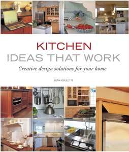 Taunton Trade 70883 Kitchen Ideas That Work