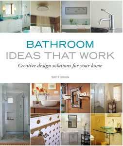 Taunton Trade 70884 Bathroom Ideas That Work