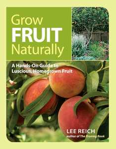 Taunton Trade 71336 Grow Fruit Naturally