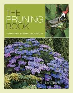 Taunton Trade 17125 The Pruning Book