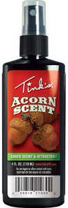 TINKS W5904 Scent Cover Powder Acorn