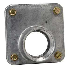 Square D A150 1-1/2 in Hub For Square D Devices With A Openings